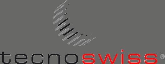 tecnoswiss logo